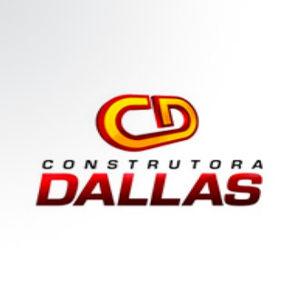 Construtora Dallas